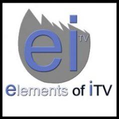 elements of iTV